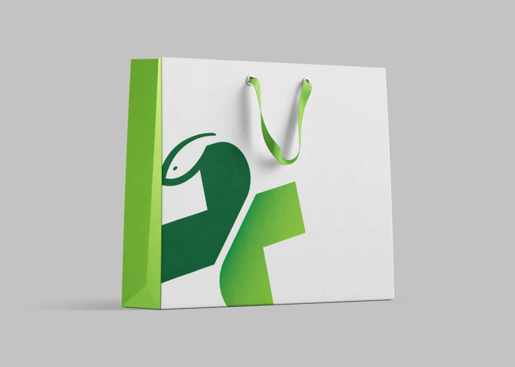 druggist, brand identity, pharmacy branding, pharmacy brand identity