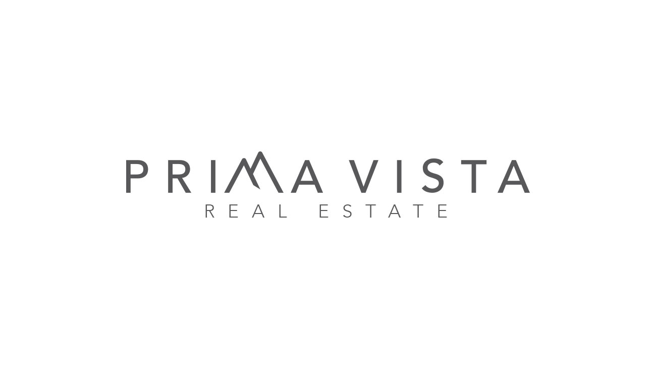 prima vista estate